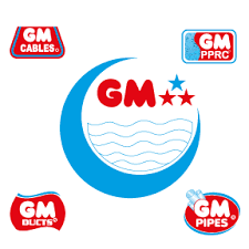 GM Cables