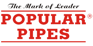 Popular Pipes